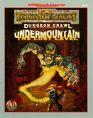 Undermountain - The Lost Level.jpg