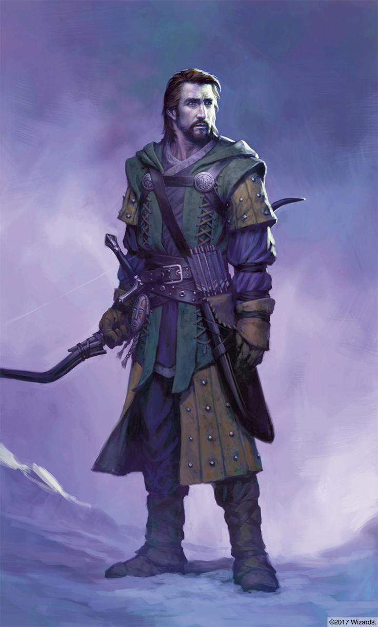 Artus Cimber | Forgotten Realms Wiki | FANDOM powered by Wikia