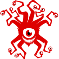 ICFR icon.png