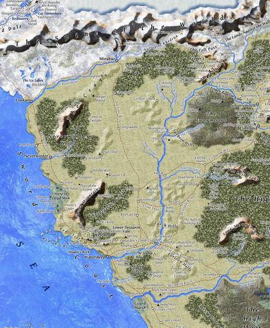 File:SwordCoast map.jpg