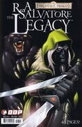 The-legacy-3-comic-cover
