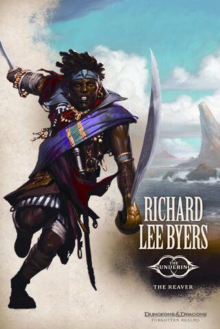 File:The Reaver (Novel) Cover.jpg