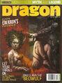 Dragon magazine 329.jpg