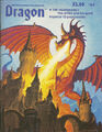 Dragon magazine 49.jpg