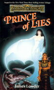 Prince of Lies1