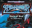 Rock of Bral (sourcebook)