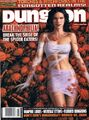 Dungeon magazine 137.jpg
