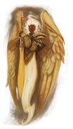4e angel