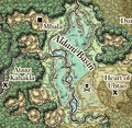 Aldani Basin map.png