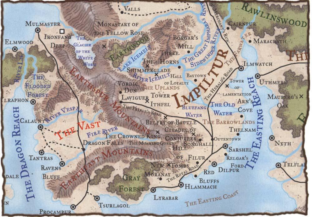 Map of Impiltur Latest?cb=20190226171218