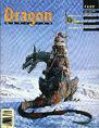 Dragon magazine 137.jpg