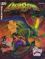 Dragon magazine 231.jpg