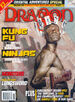 Dragon magazine 289