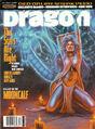 Dragon magazine 340.jpg