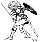 File:Fighter PHB1e.png