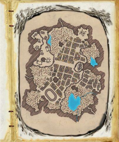 File:Maerimydra Map.jpg