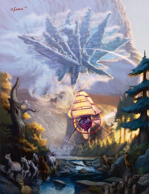 Winters Hall Forgotten Realms Wiki Fandom Powered By Wikia