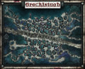 Gracklstugh-5e.jpg