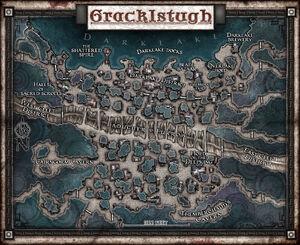 Gracklstugh-5e