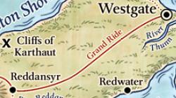 File:Grand Ride.PNG