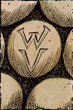 HauntedBridge-WV