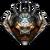 SCL icon
