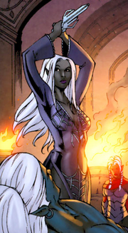 Sacrifice To Lolth.png