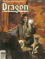 Dragon magazine 149.jpg