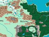 Malatra