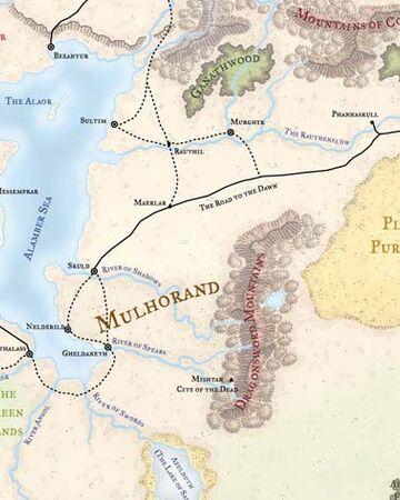Map of Mulhorand 450?cb=20070311203425