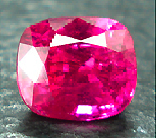 Ruby-faceted1