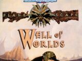 Well of Worlds