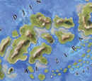 Al-Zira