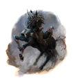 Black Unicorn.JPG