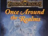 Once Around the Realms
