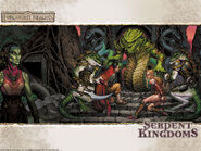 Serpent1 1280x960