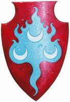 Amcathra