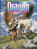 Dragon magazine 187