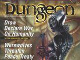Dungeon magazine 84