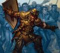 Lords of Waterdeep - Manual - City Guard.png