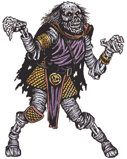 Lich | Forgotten Realms Wiki | FANDOM powered by Wikia