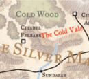 Cold Vale