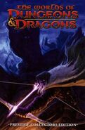 Worlds-of-Dungeons-and-Dragons-2-comic-cover-B