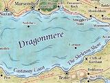 Dragonmere