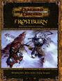 Frostburn cover.jpg