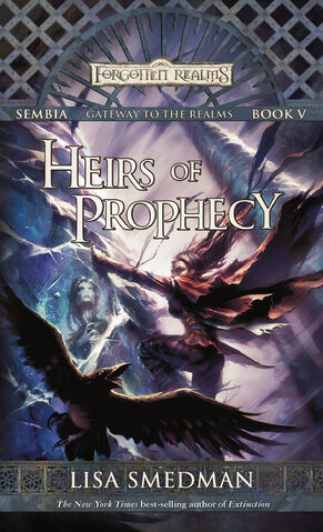 File:Heirs of Prophecy.jpg