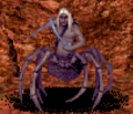 Maz2.png
