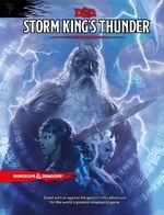 StormKingsThunder