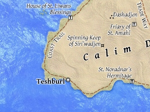 File:Teshburl Map.jpg