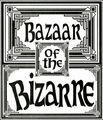 Bazaar of the Bizarre.jpg